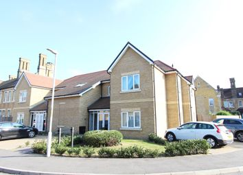 2 bed flat for sale in Chapel Drive, Dartford, Kent DA2
