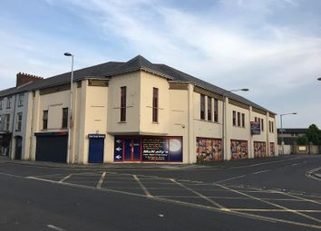 Thumbnail Retail premises to let in 28 Monaghan Street, Newry, County Antrim