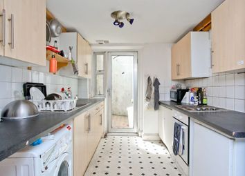 Thumbnail 8 bed terraced house to rent in Dyke Road, Brighton, East Sussex
