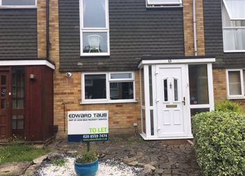 Thumbnail 3 bedroom property to rent in The Pines, Woodford Green