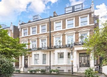 Thumbnail 2 bed property to rent in Holland Park Avenue, London