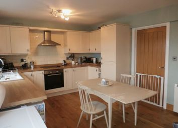 Thumbnail 2 bedroom terraced house for sale in Kirkwell Cottages, High Hauxley, Morpeth