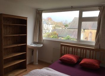 Room to rent in Michaels Close, London SE13
