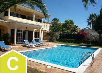 Thumbnail 7 bed villa for sale in Montinhos Da Luz, Lagos, Algarve, Portugal