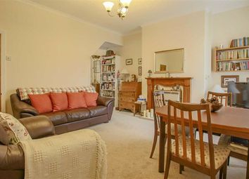 2 bed terraced house for sale in Scott Street, Clayton Le Moors, Lancashire BB5