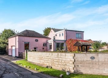 Thumbnail 3 bed property for sale in Lees Lane, Dodsleigh, Leigh