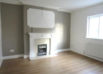 Thumbnail 4 bedroom semi-detached house for sale in Station Road, Hatfield, Doncaster