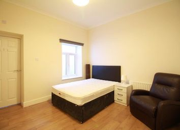 Room to rent in Lancaster Road, London N4