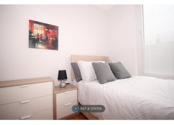 Thumbnail Room to rent in Lipson, Plymouth