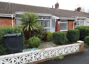 Thumbnail 2 bedroom terraced house for sale in Whitchurch Lane, Whitchurch, Bristol