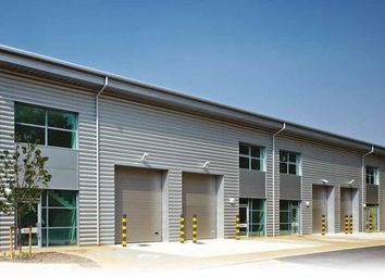 Thumbnail Warehouse to let in Trade City Reading, Basingstoke Road, Reading