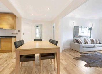 Thumbnail 2 bedroom flat to rent in Pembroke Road, London