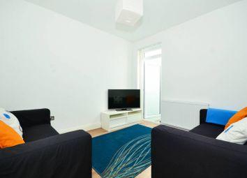 Thumbnail 5 bedroom property to rent in Glen Road, Plaistow