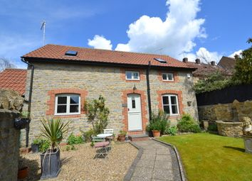 Thumbnail 3 bed property to rent in Mill Street, Wincanton, Somerset