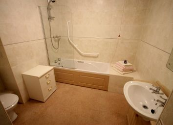 Thumbnail 2 bedroom property to rent in Daffodil Court, Newent