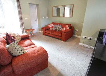 Thumbnail 2 bed property to rent in Smithdown Lane, Edge Hill, Liverpool