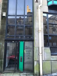 Thumbnail Office to let in Vicar Street, Falkirk