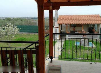 Thumbnail 2 bed detached house for sale in Nea Kallikrateia, Chalkidiki, Gr