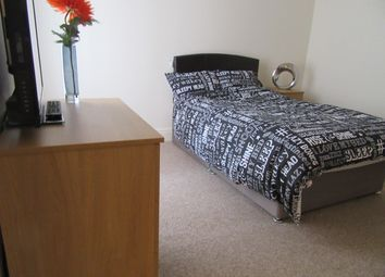 Thumbnail Room to rent in Ellys Road, Coventry
