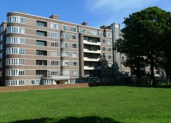 Thumbnail 3 bed flat to rent in Moor Crescent, Gosforth, Newcastle, Tyne And Wear