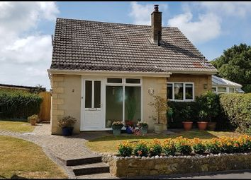 Thumbnail 3 bed property for sale in 2 Grangeside, Ventnor, Isle Of Wight.