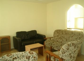 Thumbnail Property to rent in Hogarth Crescent, Colliers Wood, London