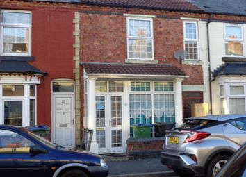 Thumbnail 2 bed terraced house to rent in Baker Street, Oldbury Birmingham