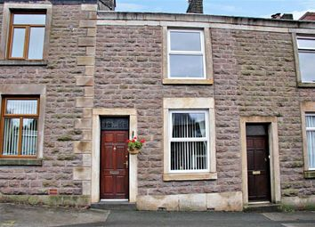 Thumbnail 2 bed cottage for sale in Blackburn Road, Wheelton, Lancashire