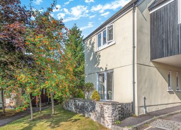 Thumbnail 3 bed end terrace house for sale in Grove Mews, Totnes