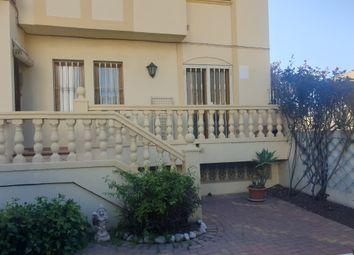 Thumbnail Apartment for sale in Port, Jávea, Alicante, Valencia, Spain