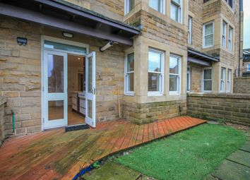 Flat 2, 30A Commercial Street, Harrogate, North Yorkshire HG1. 2 bed flat for sale