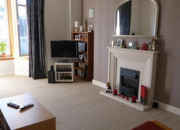 Thumbnail 2 bedroom flat to rent in Elmfield Avenue, Aberdeen