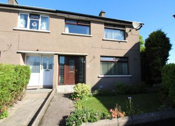 Thumbnail 3 bed semi-detached house for sale in Ashvale Park, Islandmagee
