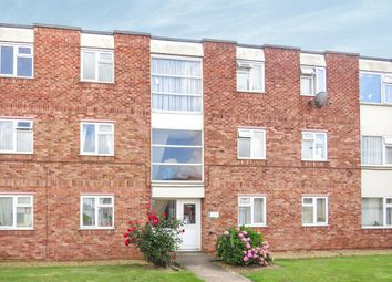 Thumbnail 2 bedroom flat for sale in West Street, Wisbech