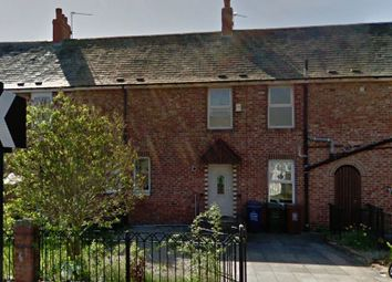 Thumbnail 2 bed property for sale in Dunstanburgh Road, Walker, Newcastle Upon Tyne