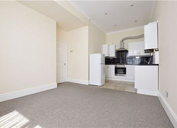 Thumbnail 1 bedroom flat for sale in Junction Road, Romford