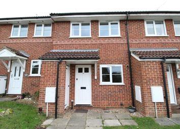 Thumbnail 2 bedroom property to rent in Throgmorton Road, Yateley