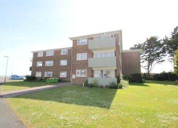 Thumbnail 2 bedroom flat for sale in The Martlets, Sea Road, Rustington