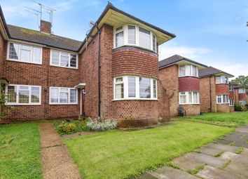 Thumbnail 3 bed maisonette for sale in Garrison Lane, Chessington