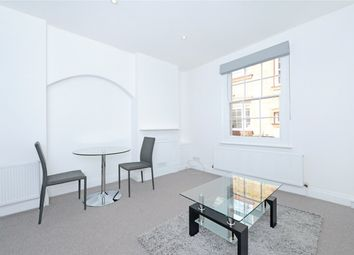 Thumbnail 1 bed flat to rent in Shepherds Market, Mayfair