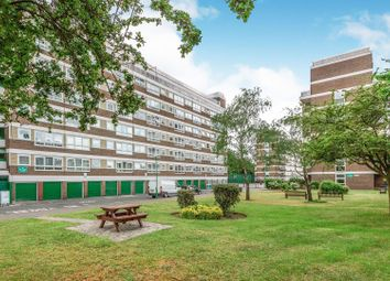 Thumbnail 1 bed flat for sale in 23 North Road, Islington