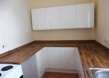 Thumbnail 2 bed maisonette to rent in Princes Road, Torquay