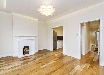 2 bed maisonette for sale in Bronsart Road, London SW6