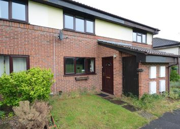 Thumbnail 2 bed terraced house to rent in August End, Reading