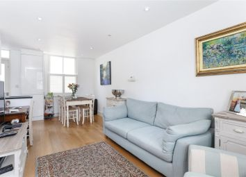 Thumbnail 3 bed property for sale in Banim Street, Chiswick, London