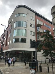 Thumbnail 2 bed flat for sale in Holloway Road, Highbury