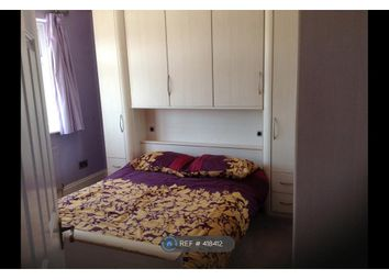 Thumbnail Room to rent in Warren Drive, Hornchurch