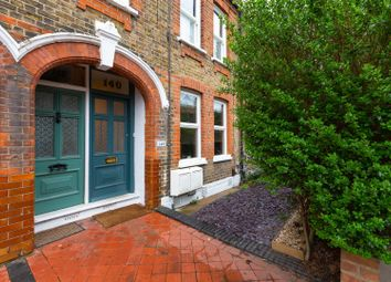 Thumbnail 1 bedroom flat to rent in Blyth Road, London