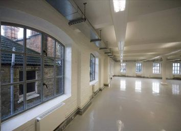 Thumbnail Serviced office to let in Tontine Street, Folkestone