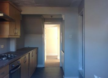 Thumbnail 3 bed terraced house to rent in Honister Square, Crook